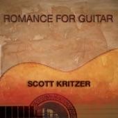 Scott Kritzer - Nessun Dorma