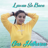 Download lagu Ona Hetharua - Lawan Su Baca.mp3