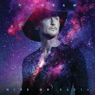 Tim McGraw – Here on Earth – Single [iTunes Plus AAC M4A]