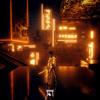 Skan - Goodbye artwork
