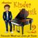 Amadeus Kinder Klassik - Klassische Musik und Lieder für Kinder, Vol. 2