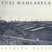 Vusi Mahlasela - Imal' iyaphela (Live)