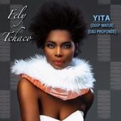 Fely Tchaco - Ato Lagoh