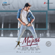 Mr. Majnu (Original Motion Picture Soundtrack) - EP - Thaman S.