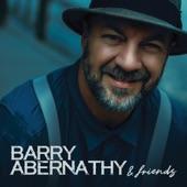 Barry Abernathy - Birmingham Jail (feat. Vince Gill)