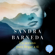 Sandra Barneda - Un océano para llegar a ti