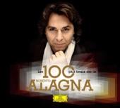 Roberto Alagna - Fauré: O Salutaris