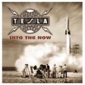 Tesla - What A Shame