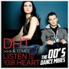 Icon Listen to Your Heart: The 00's Dance Mixes