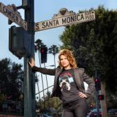 Sandra Monica Blvd: Coast to Coast (Live)