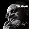 Konfidans' - Tiloun