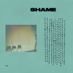 shame - Alphabet