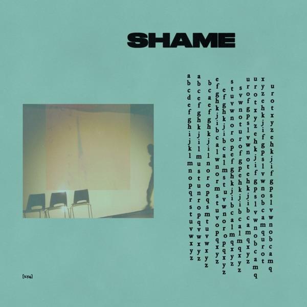 Shame Alphabet
