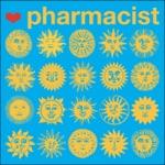 Steve Poltz - Pharmacist