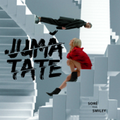 Jumătate (feat. Smiley)