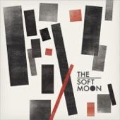 The Soft Moon - Dead Love