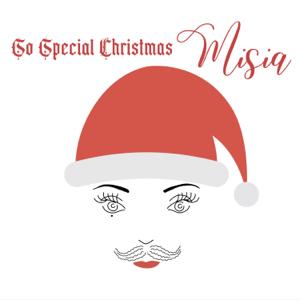MISIA - So Special Christmas