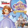 Not Ready to Be a Princess - Sofia the First mp3