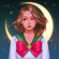Ai No Senshi - Senchatunes Top 100 classifica musicale  Top 100 canzoni anime