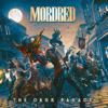 Mordred - The Dark Parade Grafik