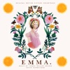 Emma. - Official Soundtrack