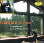 Berlin Philharmonic & Herbert von Karajan - Symphony No. 3 in F, Op. 90: I. Allegro Con Brio - un Poco Sostenuto - Tempo I