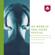 Frans Verstraten - De wereld van onze psyche: Een Hoorcollege over De Moderne Ontwikkelingen in De Psychologie