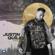 Justin Quiles - Realidad