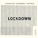 Sylvie Courvoisier, Ned Rothenberg & Julian Sartorius - Requiem d'un Songe