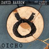 Dub Journeys, Vol. 1: OICHO