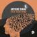 Free Your Mind - Antoine Simar