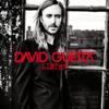 David Guetta - Dangerous (feat. Sam Martin) ilustración