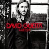 David Guetta - Bang my Head (feat. Sia)