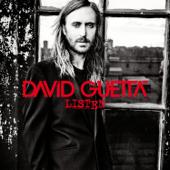 Listen David Guetta - David Guetta
