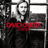 Download lagu David Guetta - Hey Mama (feat. Nicki Minaj, Bebe Rexha & Afrojack).mp3