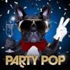 Icon Party Pop