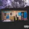 Rolack's (feat. SkyZoo) - Single, Westside Gunn