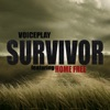 Survivor (feat. Home Free) - Single ジャケット写真