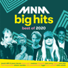 Various Artists - MNM Big Hits Best Of 2020 artwork