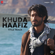 Khuda Haafiz - Title Track (From
