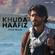 """Khuda Haafiz - Title Track (From """"Khuda Haafiz"""") - Mithoon & Vishal Dadlani"""