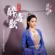醉清歡 (網路劇《我就是這般女子》插曲) - Xiaotong Guan