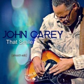 John Carey - That Smile