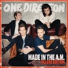 Made In The A M Deluxe Edition