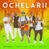 Ochelarii - Single, Boier Bibescu, Doddy & Shift