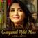 Gungunati Rehti Hoon (Zee Music Originals) - Palak Muchhal, Yasser Desai & Jeet Gannguli