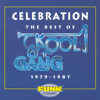 Kool & The Gang - Celebration bild
