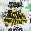 Sounds Good Feels Good Deluxe