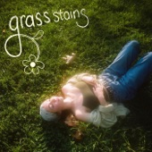 Laura Elliott - Grass Stains