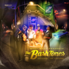 Baby Bash & The BashTones - Souldies Are Forever